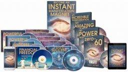 My Best Suggestions Regarding Instant Manifestation Secrets