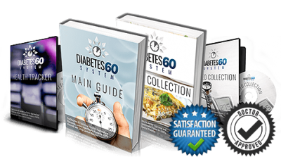 Read My Complete Diabetes 60 System Review