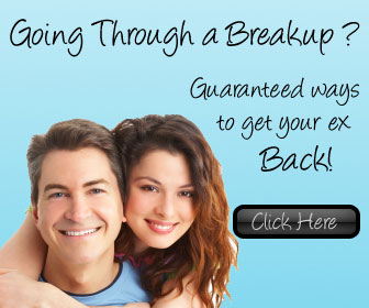 Some Tips And Ideas About How to Get Your Ex Back