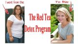 The Red Tea Detox By Liz Swann Miller Is A Real Deal