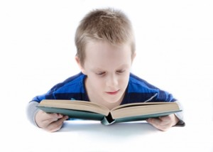 Image result for children learning reading jim yang