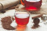 The Red Tea Detox review | Does This Program Really Work?